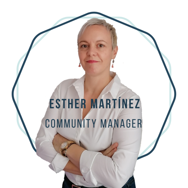 community manager zgz 4 1 1