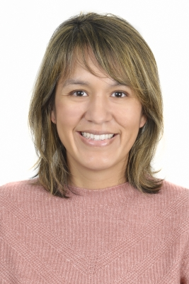 Rita Portocarrero